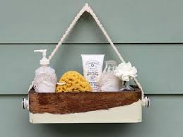 best 25 shower caddies ideas on pinterest shower storage in