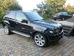 2005 bmw x5 3 0 i 2001 bmw x5 3 0d e53 related infomation specifications weili