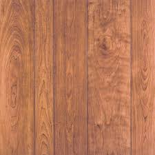 Retro Wood Paneling | affordable wood paneling made in the u s a for 50 years retro