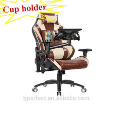Music Chair Game Best Gaming Chair With Cup Holder Music Game Chair With Coffee Cup