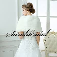 ã tole mariage vente chaude robe de mariée bolero veste de mariage blanc manteau