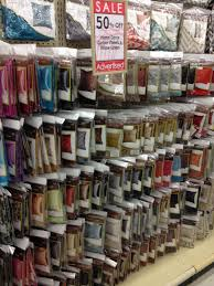 Hobby Lobby Home Decor Ideas by Did You Know Hobby Lobby Has A Crazy Amount Of Pillow Covers For