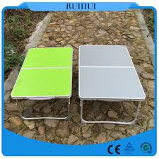 portable mini table portable mini table suppliers and