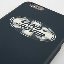 navy land rover iphone case u2013 navy land rover merchandise