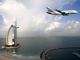 bureau emirates quality photographie for bureau emirates dubai burj al tableau