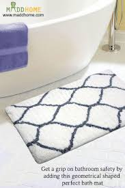 Bath Mat Runner Best 25 Bath Rugs U0026 Mats Ideas Only On Pinterest Towel Rug