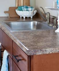 can you replace cabinets without replacing countertops update your countertops without replacing them my wee abode