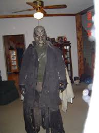 jeepers creepers costume costumes haunt of the falls