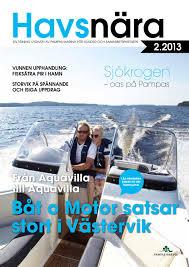 havsnära nr 2 2013 by krepart issuu