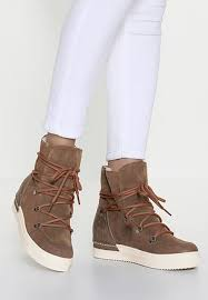 womens ankle boots uk s ankle boots booties zalando uk