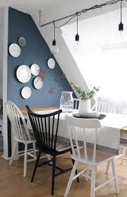 Esszimmer St Le Ebay Kleinanzeigen Die Besten 25 Ecke Küchentische Ideen Auf Pinterest Pastell