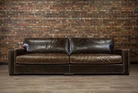 seat sofas fresh seat sofa 64 sofas and couches ideas with seat sofa