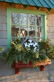 lighted christmas wreaths for windows christmas fantastic window christmas wreaths lighted decorations