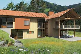 lindal homes floor plans carney logan burke architects for lindal cedar homes