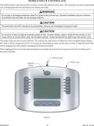 intellichlor ic20 cell light off pentair intellichlor ic40 no lights home design ideas