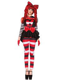 rag doll costume 85443 fancy dress ball