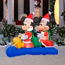 mickey mouse yard decorations rainforest islands ferry