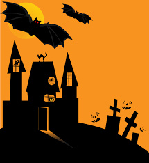 spooky cemetery clipart boo for you halloween events around metrowest news metrowest