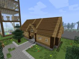 minecraft small house archives best house design