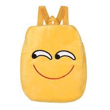 Vacuum Emoji by Compare Prices On Satchel Emoji Online Shopping Buy Low Price