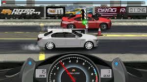 download game drag racing club wars mod unlimited money drag racing mod unlimited money rp android apk download