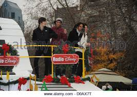 disney allstar weekend the 91st annual 6abc ikea thanksgiving day