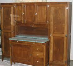 sellers kitchen cabinet sellers hoosier kitchen cabinet fk0028 3 975 00 zen cart