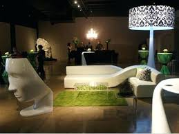 party rental las vegas event furniture rental wplace design