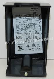 cac 4221 2 u2013 cac42212 sears craftsman air compressor pressure