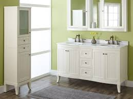 4 54 inch double sink bathroom vanity bathroom exciting 60 inch