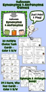 fourth grade halloween party ideas 289 best images about halloween classroom ideas on pinterest