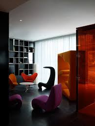 Citizenm Hotels The 25 Best Hotel Amsterdam Airport Ideas On Pinterest Park