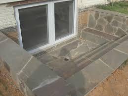 basement basement egress window code home decoration ideas
