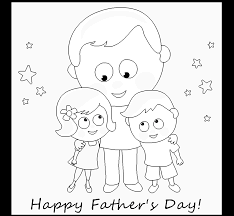 surprising elephant coloring pages with fathers day poem coloring