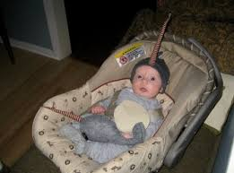 Baby Unicorn Halloween Costume Baby Narwhal Costume Epic Narwhals Narwhal