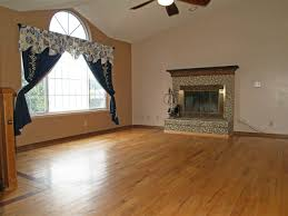 Laminate Flooring Wichita Ks 5327 S Stoneborough For Sale 539218 Wichita Coldwell Banker