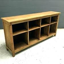 Wide Bookcase With Doors Low Bookcase With Doors Geebee Me