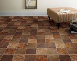 pictures of different types of floor tiles tile floor designs
