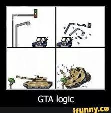 Gta Memes - gta memes grand theft auto amino br amino