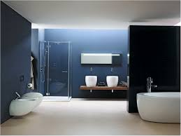 100 bathroom color schemes ideas bathroom bathroom pics