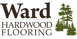 ward hardwood flooring and reclaimed flooring in denver co