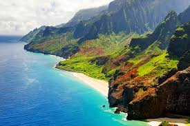 best time to visit hawaii hawaii package deals
