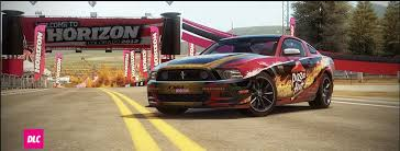 pizza mustang 360 users ordered pizza don t play forza gimme your codes