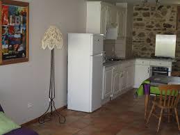 cuisiniste albi le bruit en cuisine albi élégant cuisine albi francedesign décor à