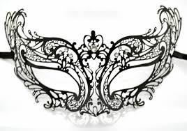 laser cut masquerade masks best masquerade mask templates contemporary professional resume