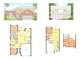 floor plans real estate photography marketing extraordinary plan