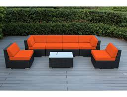Patio Outdoor Furniture by Best Luxury Outdoor Furniture Sets Modern Patio Furniture Garden