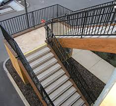 stepstone inc wall cap stair treads concrete pavers pool coping