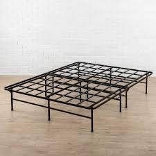 best bed frames for memory foam mattress bed frames marvelous metal inspirations with outstanding does a