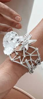 bracelet fine jewelry images 424 best jewellery bangles bracelets images jpg